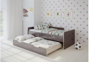 <span>Двухъярусная кровать</span> Легенда 14.2